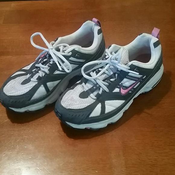 Air Acg 95 Poshmark Series Shoes Alvord Nike Size 7TwZxw